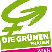 Die Grünen Frauen Wien