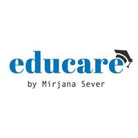 Škola za učenje stranih jezika Mirjana Sever