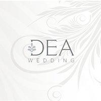 Dea Wedding