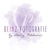 Deinz-Fotografie by Deniz Pekdemir Hochzeitsfotografin