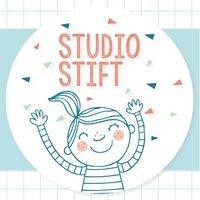 Studio Stift