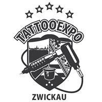 Tattoo Expo Zwickau by Randy Engelhard