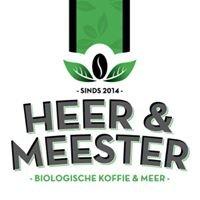 Heer & Meester