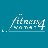 fitness4women Bad Vilbel