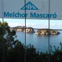 Melchor Mascaró S.A.
