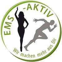EMS-Aktiv
