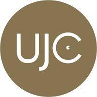 Urbino Jazz Club