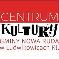 Centrum Kultury Gminy Nowa Ruda