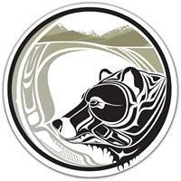 Ts'elxwéyeqw Tribe