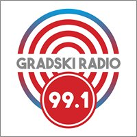 Laganini FM Osijek