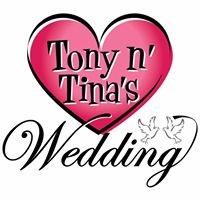 Tony Loves Tina