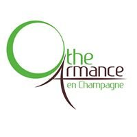 Office de Tourisme Othe-Armance