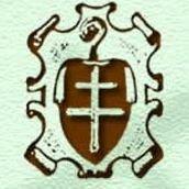 Arxiu Bibliogràfic de Santes Creus