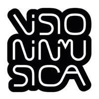 Visioninmusica