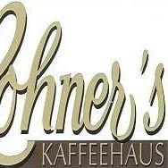 Lohner's Kaffeehaus