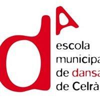 Escola Municipal de Dansa de Celrà