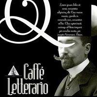 Caffè Letterario - Camerano