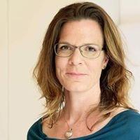 Verena von Harrach . Körperpsychotherapie & Coaching