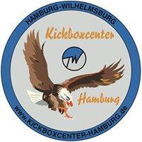 Kickboxcenter Hamburg