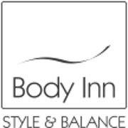 Body Inn