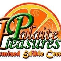 Palaite Pleasures