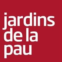 Centre Cívic Jardins de la Pau