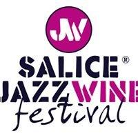 Salice Jazzwine Festival