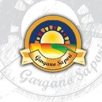Gargano Sapori