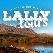 Lally Tours