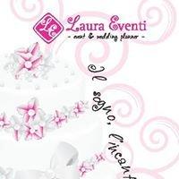 Laura Eventi