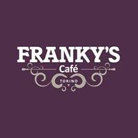 Franky's Cafè