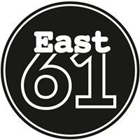 East61
