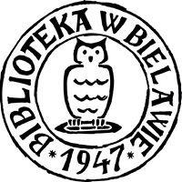 Miejska Biblioteka Publiczna w Bielawie