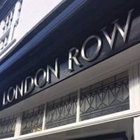 London Row International Fine Art