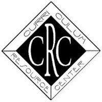 CEU - Curriculum Resource Center