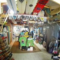 La vigie Surf Shop