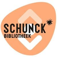 SCHUNCK Bibliotheek Heerlen