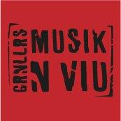 MUSIK N VIU - Festival gratuït de música a Granollers