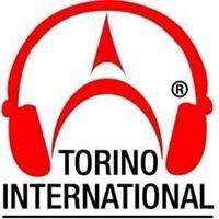 RADIO TORINO INTERNATIONAL 90.0 FM