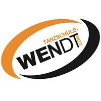 ADTV Tanzschule Wendt