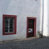 Rheintor Linz  Anno Domini 1989-2017