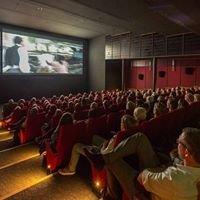 Cinema The Movies Dordrecht