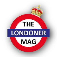 The Londoner Mag