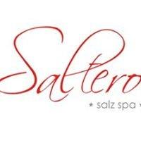 Saltero Salz Spa