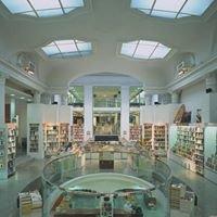 IBS.it bookshop Roma