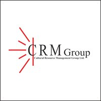 CRM Group Limited