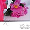 Estudio - Events Planner & Design