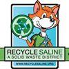 Recycle Saline