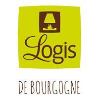 Logis de Bourgogne