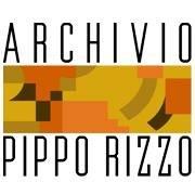 Archivio Pippo Rizzo